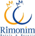 Rimonim Hotels & Resorts