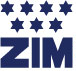ZIM | International Shipping Lines, Cargo Services, Container Shipping